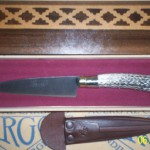 cuchillo_alpaca