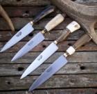 cuchillos variados
