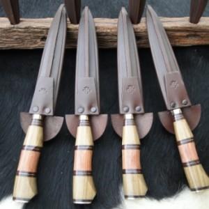 cuchillo madera 3 tramos 2